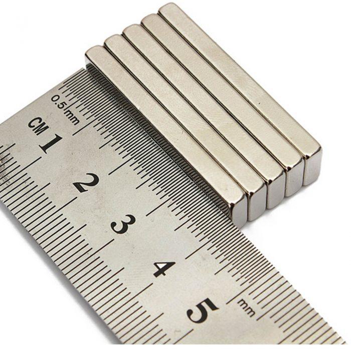 lnk364pn lnk364p off-line-polyvalent dip8 power intégration New 1 pc