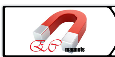 40pcs 14mm x 5mm Very Strong DIY Project Nickel Neodymium Circular Disc Magnets